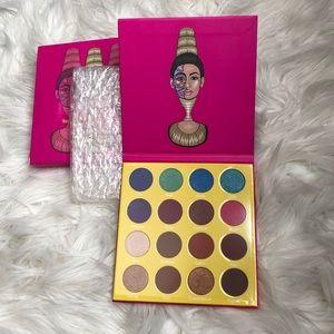 Masquerade Mini by Juvia's Palette